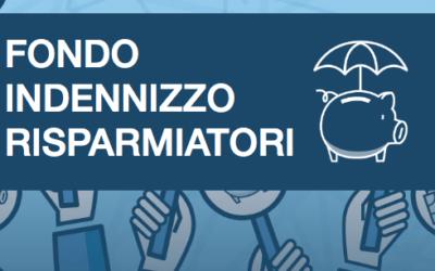 Rimborsi Banca Popolare di Vicenza