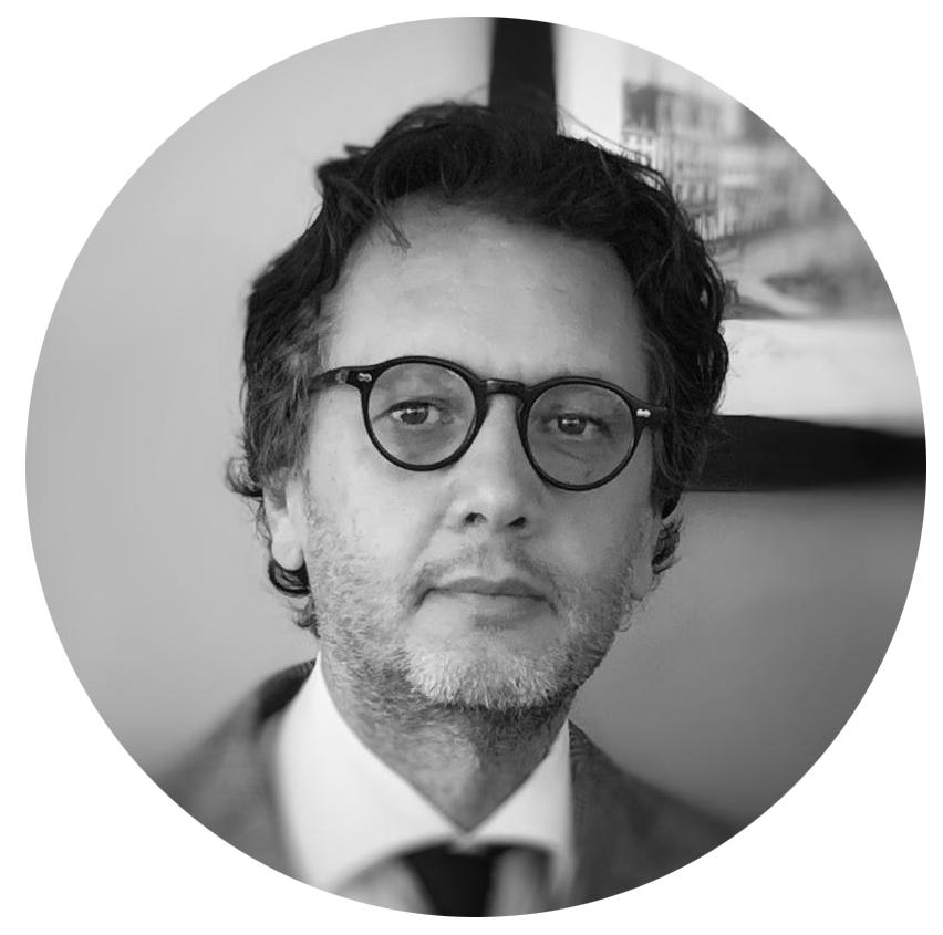 Francesco Querci