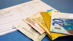 #apertura di credito: imputazione del pagamento agli interessi  ex 1194 c.c. solo sul pagamento con funzione solutoria