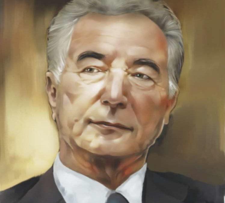 Condanna penale per Zonin & C. e riconosciuta la responsabilità civile: crack Banca Popolare di Vicenza
